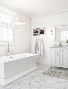30 Tubs Ideas Free Standing Tub Free Standing Bath Tub Tub