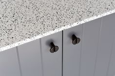 Our petal handles will be available again soon Cabinet Handles, Door Handles, Cabinet Furniture, Industrial Design, Sustainability, Minimalism, Create Your Own, Cabinets, Interior Design