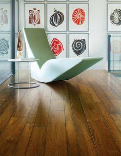 http://californiaclassicsfloors.com/hardwood-flooring/Estate/Walnut/Bellefontaine-flooring.aspx