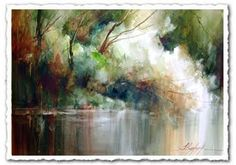 fabio cembranelli watercolor - Google Search