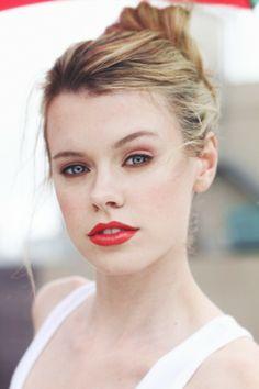 makeup-hair-by-Jaime Criel-3
