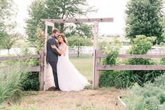 These two were a literal dream to work with. I loveed spending the day with them and their friends and families. Such a beautiful venue for a wonderful couple congratulations!!  @misspearlphoto @iowaweddingphotographer Venue:The barn at Brophy Creek  @astorybookending by @justinalexander Hair: 360salon make up @blinkedbeautybar https://ift.tt/2JueHuP