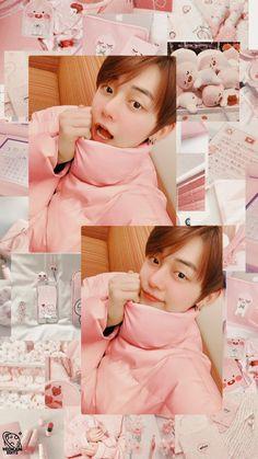 #YEONJUN | WALLPAPERS🌿 Exo Red Velvet, K Wallpaper, Kpop Merch, Happy Reading, Fandoms, Bts, Kpop Boy, T Rex, Aesthetic Wallpapers