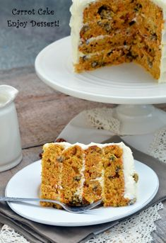 Search Results morcovi Romanian Desserts, Romanian Food, Carrot Cake, Banana Bread, Carrots, Sweet Treats, Food And Drink, Cooking Recipes, Sweets