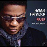 River: The Joni Letters (with Bonus Tracks) - Amazon.com Exclusive (Audio CD)By Herbie Hancock