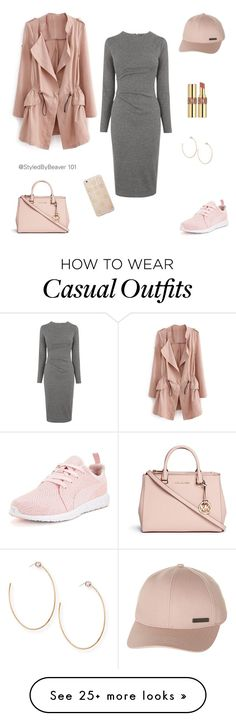 """WINTER FASHION