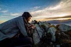 8 Ideas para Convertirte en un Profesional de la Imagen