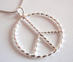 Round Quartz Rose Dangle Boucles d/'Oreilles Argent Sterling 925 Corona Sun Jewelry