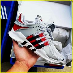 a80f1f6e824c Different Types Of Sneakers For Men. Would you like more info on sneakers   Then
