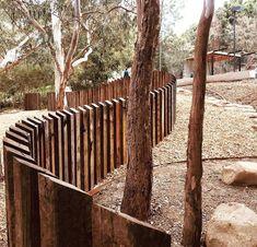 Fence Design, Pool Houses, Pool Ideas, Gates, Beach House, Sea, Wood, Beach Homes, Houses With Pools