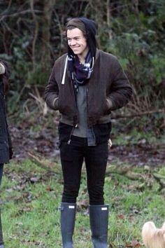Harry <3 <3 <3 <3 <3 <3 <3 <3 <3 <3 <3