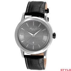 KENNETH COLE IKC1951 TYLER - STYLO Relojeria