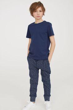 Young Boys Fashion, Teen Boy Fashion, Cute Kids Fashion, Little Boy Fashion, Young Cute Boys, Cute Teenage Boys, Boys Clothes Style, Kids Clothes Boys, Boy Models