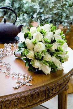 buquê de casamento (4)