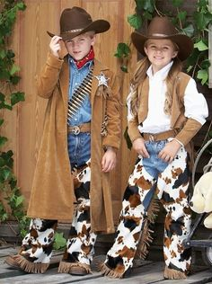 1000+ Images About Barn Dance 30th On Pinterest | Western Parties Wild West Party And Wild West ...