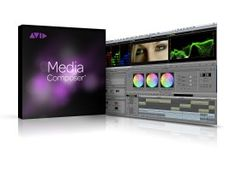 Best Professional Video Editing Software