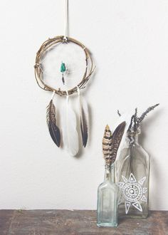 Shop online for brand new bohemian decor, jewelry and accessories. handmade jewelry by SoulMakes - Bohemian Necklaces and Bracelets - Boho Jewelry Women's Designer Fashion Mundo Hippie, Diy And Crafts, Arts And Crafts, Decor Crafts, Wooden Crafts, Yarn Crafts, Diy Tumblr, Deco Boheme, Boho Room