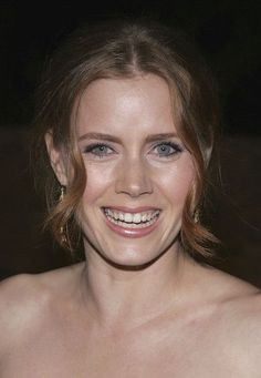 Amy Adams Photos - Actress Amy Adams attends the launch of Christian Dior's latest timepiece, Christal, designed by John Galliano for Christian Dior December 13, 2005 at the Getty Centre in Los Angeles, California. - Dior and EIF's Women's Cancer Research Fund Launch Dior Christal