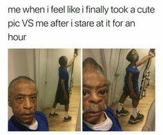 Freshest Memes Of Today's - Dankest Memes, Funny Memes, Jokes, Funny Cute, Hilarious, Clean Memes, Best Funny Videos, Fresh Memes, 10 Years