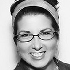 Krista Colvin: Keeping appSmitten readers organized and productive