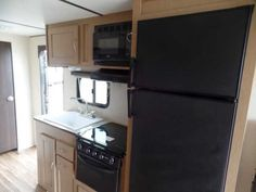 """2016 New Skyline Nomad 278RC Toy Hauler in Wisconsin WI.Recreational Vehicle, rv, Looking for a great toy hauler? This Nomad Bandit Edition 278RC has some great features including: lightweight 5300 lbs. UVW 7750 lbs. GVW. Glass shower door, upgraded 7 CF refrigerator, 17"""" oven, cargo pull down screen for the ramp door, aluminum wheels. Exclusive Features include: Interior: Private bedroom with walk around full residential, 60"""" x 80"""", queen bed, Wardrobe/entertainment center cabinet…"""