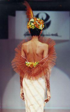 Irina Krutikova | Gallery
