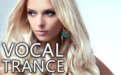 Terminal Trance  November  2015  Vocal Mix # 18 Vortex Sound