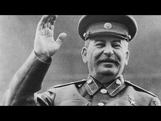 How Did Joseph Stalin Become the Leader of the Soviet Union?
