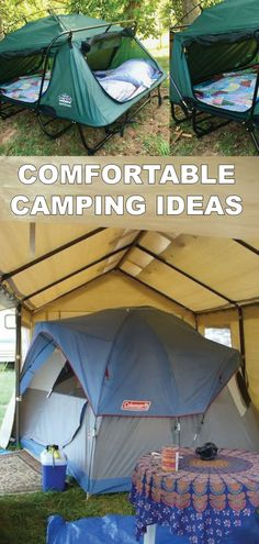 Are you looking to take a camping trip in the near future? Whether you are looking to take a camping trip as a family vacation or a romantic getaway, you may be concerned with . Diy Camping, Couples Camping, Backyard Camping, Winter Camping, Tent Camping, Camping Hacks, Outdoor Camping, Camping Essentials, Family Camping