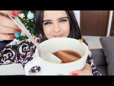 BEBIDAS NAVIDEÑAS ♥ - Yuya - YouTube