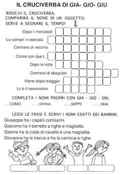 150 Fantastiche Immagini Su Italiano Italian Language Learn