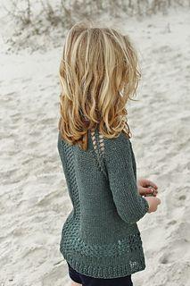 Small Sandshore by Alicia Plummer