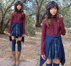 Hipster Outfits Tumblr 2014-2015Fashion Trends 2014-2015 | Fashion Trends 2014-2015 on Vein - getvein.com