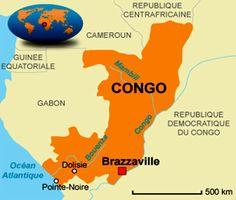 congo brazzaville est voisin du congo kinshasa, suivez nos conseils pour le séjour