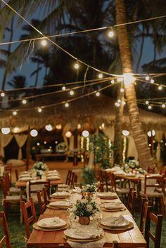 Casamento na praia de Jericoacoara - Najara & Denilson - marriage - Wedding Tips, Destination Wedding, Wedding Planning, Wedding Hacks, Perfect Wedding, Dream Wedding, Wedding Day, Tent Wedding, Gothic Wedding