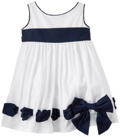 Biscotti Baby-Girls Infant Ship Shape Solid Dress, White, 12 Months Biscotti,http://www.amazon.com/dp/B00A0II3N8/ref=cm_sw_r_pi_dp_UOCBrb5E552D4D95