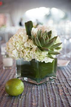 Beautiful Sonoma Wedding at Viansa Winery - MODwedding