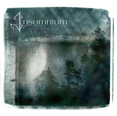 Since The Day It All Came Down - Insomnium