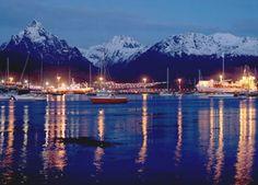 Tierra del Fuego (Argentina)