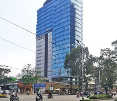 http://htpproperty.com.vn/en/properties-for-lease/office-for-lease/district-1/mb-sunny-tower.html