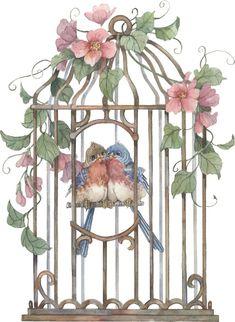 birds_love_1