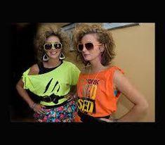 """Résultat de recherche d'images pour """"mode année 80"""""""