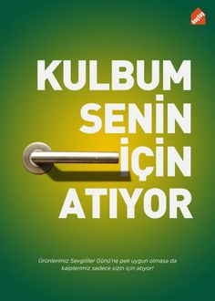 #AskOlsun