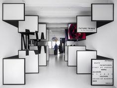 i29 interior architects | shop 03 (1/11)