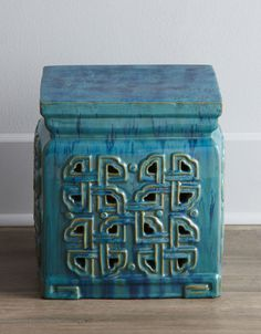 Home Accessories | Everything Turquoise