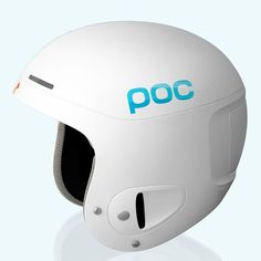 POC Skull X-Great comfort and resistance. POC's Skull X race helmet features penetration proof ventilation that adds to the excellent comfort and safety. The multi-impact EPP liner withstands repetitive shocks and the ear chambers are designed to protect while maintaining balance and hearing.