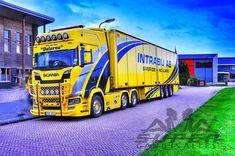 ✌ #trucks #scania #v8 #truckporn #picoftheday #hdroftheday #truck #gopro #hdr #hdrphotography #hdr_pics #scaniav8 #iphone #cloudporn #dikkk #nofilter #hdr_transports #braap #goinstyle #redlightdistrict #super #truckstagram #tv_hdr #trucker #work #scaniawvw #dikkefotoja #scaniavabis #veewiet #rakbössa Scania V8, Red Light District, Hdr Photography, Cool Trucks, Gopro, Filters, Trailers, Iphone, School