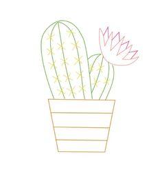 Resultado de imagen para pineapple hand embroidery design pattern