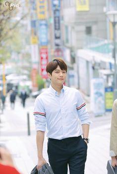 ∞♡♡MyungSoo♡♡エル♡♡명수♡♡∞ Drama Korea, Korean Drama, Asian Actors, Korean Actors, Kim Myungsoo, L Infinite, Lee Sungyeol, Park Hyung, Song Joong