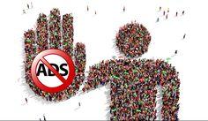 El 16,6% de la publicidad digital no se visualiza en España por culpa de los ad blockers